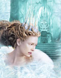 'Chronicles of Narnia': Disney downplaying Christian marketing