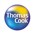 Thomas Cook: Marketing Store appointed to promotions task