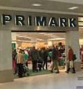 Primark: 'unethical'