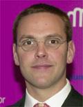 Murdoch: well placed to broaden Sky's appeal