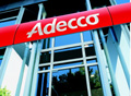 Adecco: final shortlist for pitch