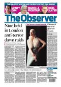 Observer: Berliner format