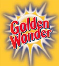 Golden Wonder: in administration