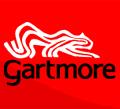 Gartmore: Rapier wins integrated task