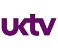 UKTV: two appointments