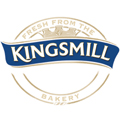 Kingsmill: Dynamo to handle on-pack promotion
