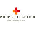 Bradshaw takes 30% stake in Market Location
