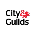 City & Guilds: Red C to handle CRM