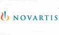 Novartis: MRM wins Aclasta task