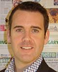Craig: overseeing 'multi-local' arm