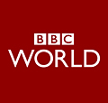 BBC World: news channel launching after Discovery deal