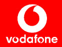 Vodafone: new digital strategy
