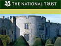 National Trust: £1m sponsorship deal
