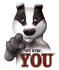 RSPCA: argues against badger cull