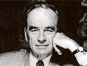 Rupert Murdoch, News Corp