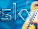 BSkyB: back with former Red Cell Response