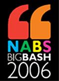 Nabs Big Bash: online auction