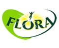 Flora: new umbrella site
