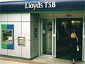 Lloyds TSB: PSP Rare to publishing magazines