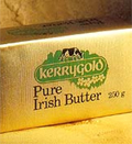 Kerrygold: The Marketing Store to handle below-the-line work