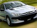 Peugeot: MRM wins online magazine task