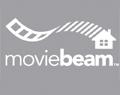 MovieBeam: challenging online film libraries