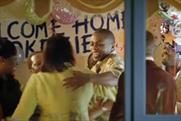 Virgin Media: 'Our House' ad