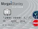 Morgan Stanley: Grey wins account