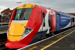 Gatwick Express…the transport franchise is looking for an agency to work on its integrated account