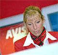 Avis: Ogilvy Group wins account