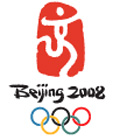 Beijing 2008: Olympic sponsorship deal for J&J