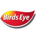 Birds Eye: shift in digital agency