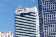 HSBC promotes Brendan Cook to head personal-finance marketing