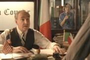 Goodfellas readies Superiore TV activity