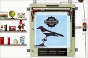 Kaiser Chiefs: fans can design their own album artwork