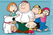 MySpace's Family Guy community will  host 300 clips