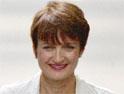 Tessa Jowell MP