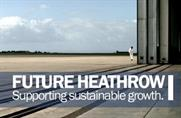 Future Heathrow