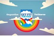 Start Happy: TV ad to promote GNM titles' well-being guide
