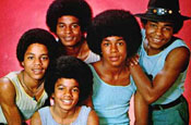 The Jacksons: brothers sign up for reality show