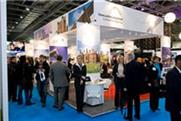Confex to become week-long event