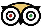 TripAdvisor: appoints Barbara Messing as chief marketing officer