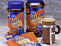 Ovaltine to be sold by Swiss owners