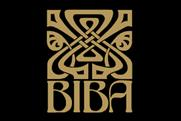 Biba: expands into homeware