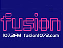 Fusion radio 'nipples' ad slammed as sexist
