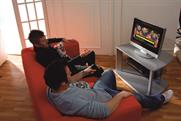 Virgin Media: launches 3D On Demand service today