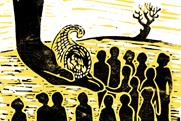 (Illustration: Becca Thorne)
