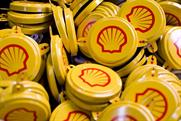 Shell faces ASA investigation over 'carbon neutral' claims