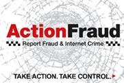 National Fraud Authority: rolling out two digital campaigns this week