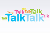 TalkTalk: no Phorm deal